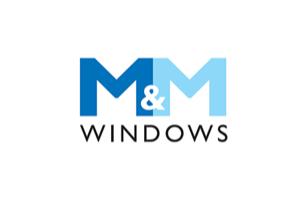 Logo-M&M-Windows.png