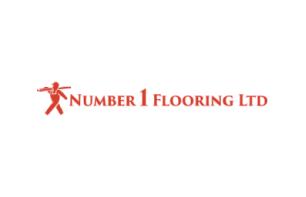 Logo-Number1Flooring.png