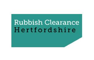 Logo-RubbishClearnaceHerts.png