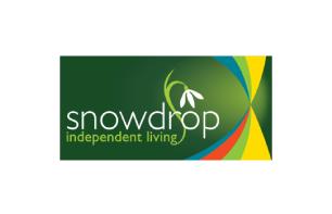 Logo-Snowdrop.png