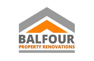 Logo-Balfour.png