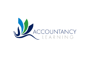 Logo-Accountancy-Learning.png