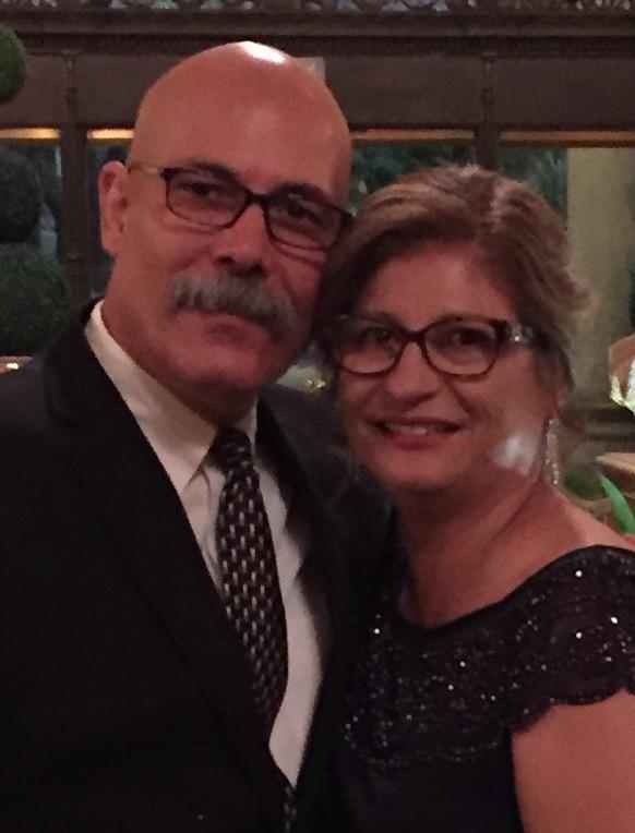 Francisco y Loyda Guerra.jpg