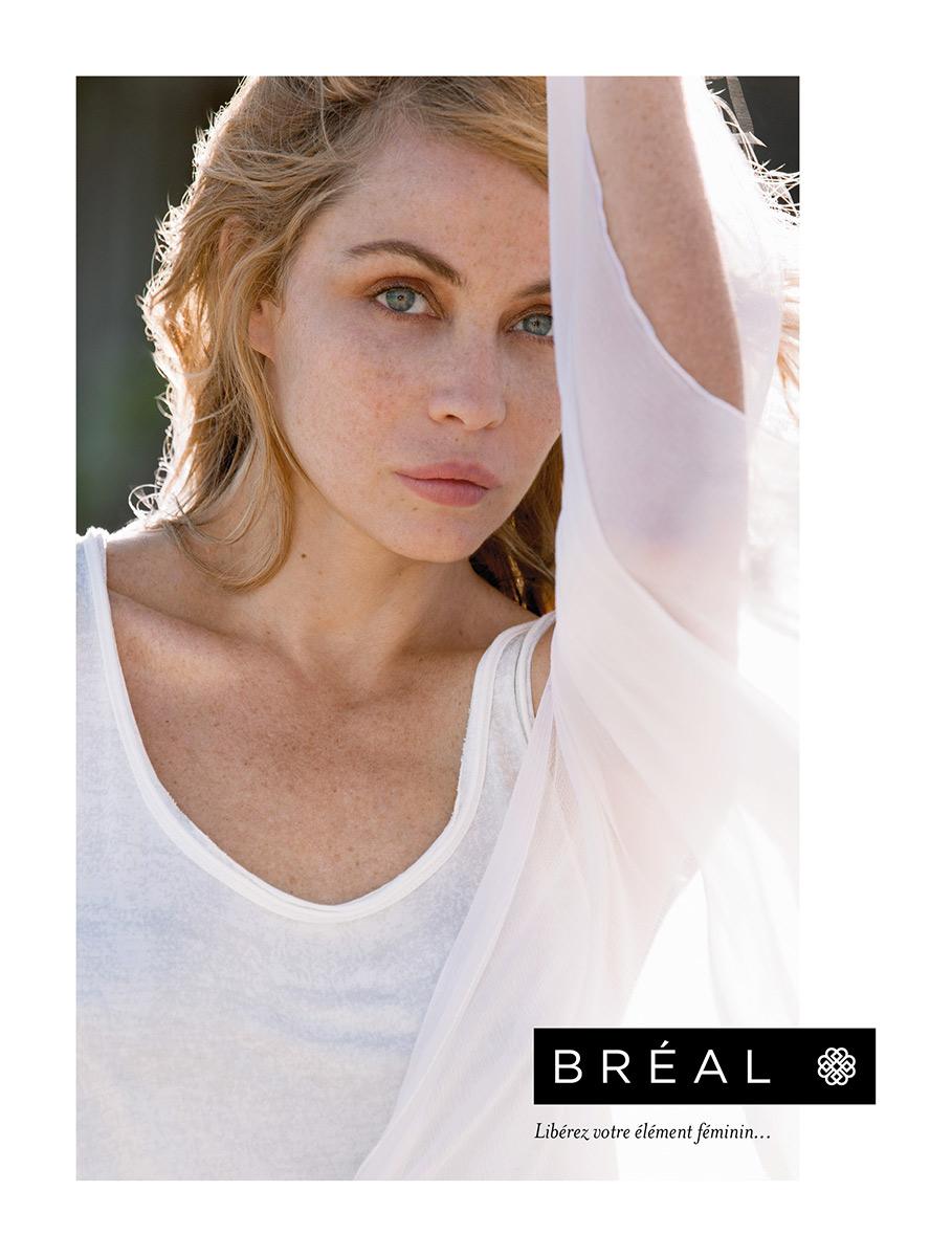 Breal-EmmanuelleBeart.jpg