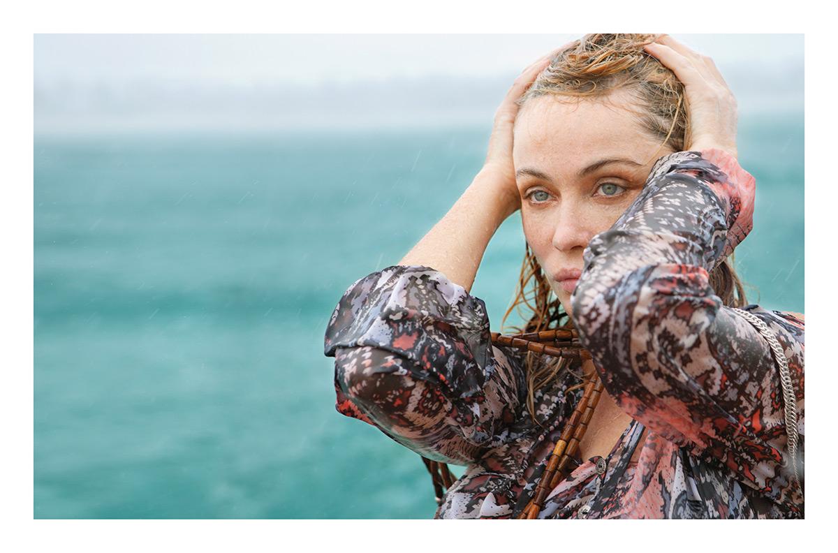 Breal-EmmanuelleBeart5.jpg