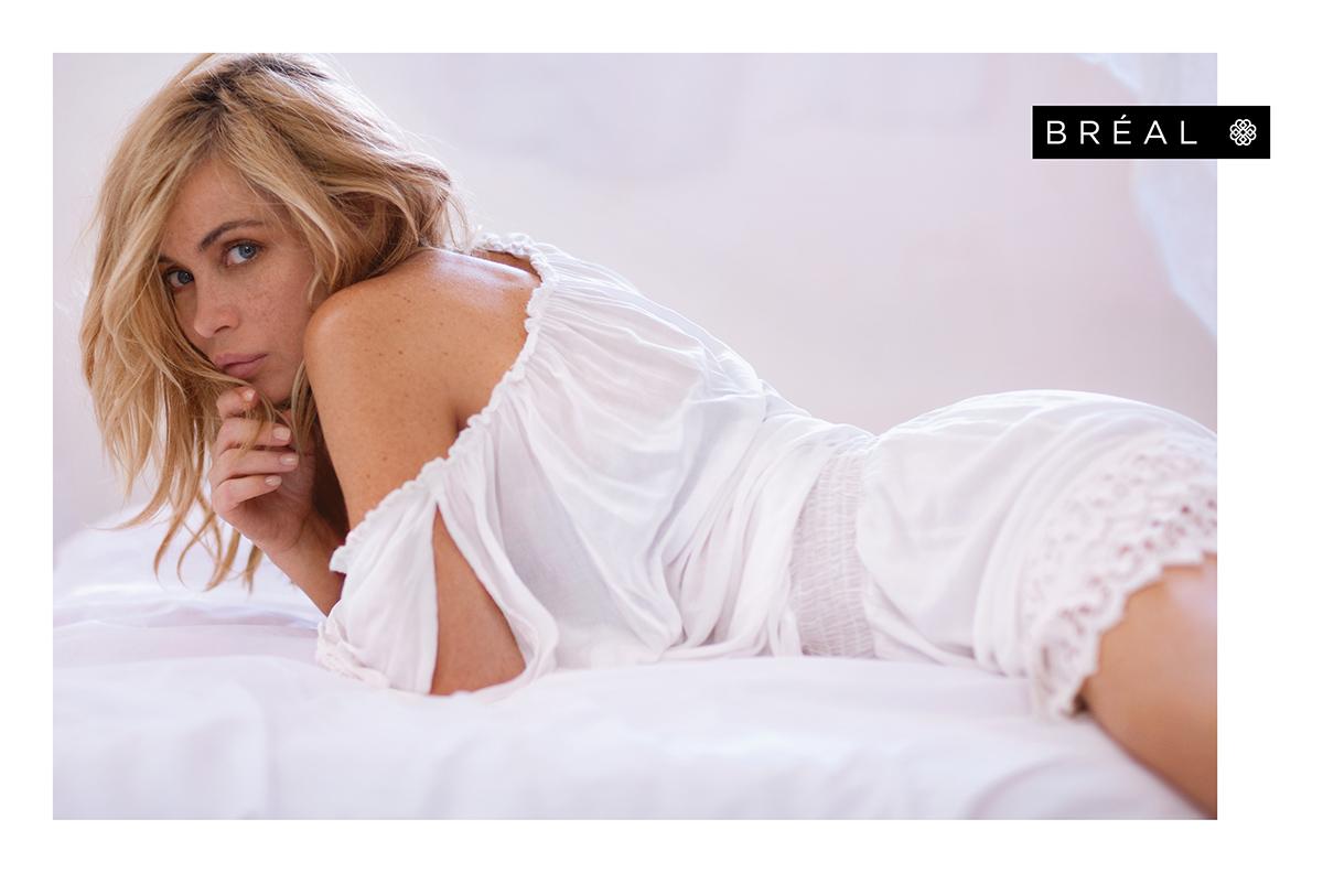 Breal-EmmanuelleBeart7.jpg