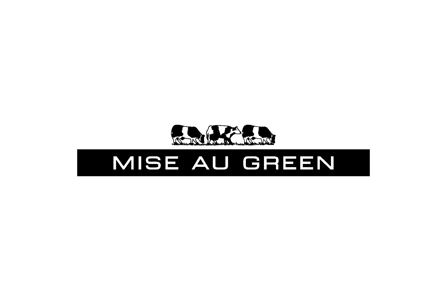 Logos_Noir-14.png