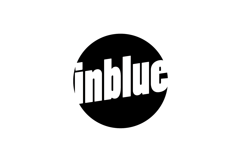 Logos_Noir-20.png