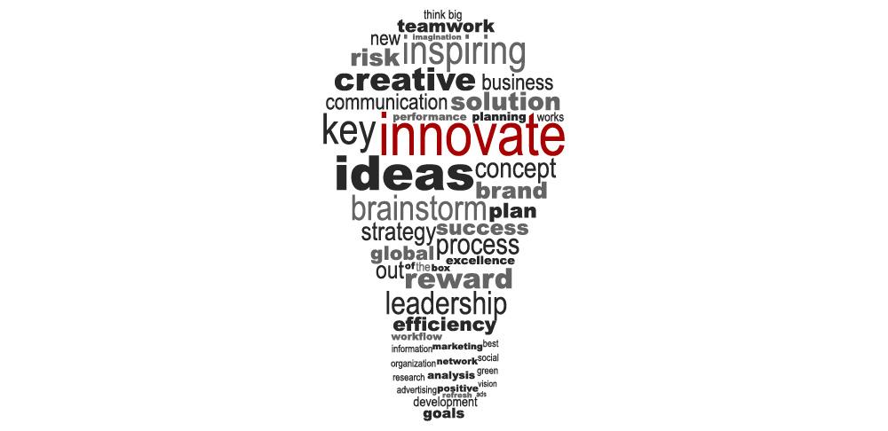 La stratégie de retournement comme expertise - Nous participons aujourd'hui à la relance de marques emblématiques, essoufflées par la conjoncture économique, pour lesquelles nous repensons un business model et répondons à une véritable logique de construction de marque.Cette stratégie peut se déployer conjointement avec des participations minoritaires dans le capital de la société, permettant d'allier enjeux et investissements.