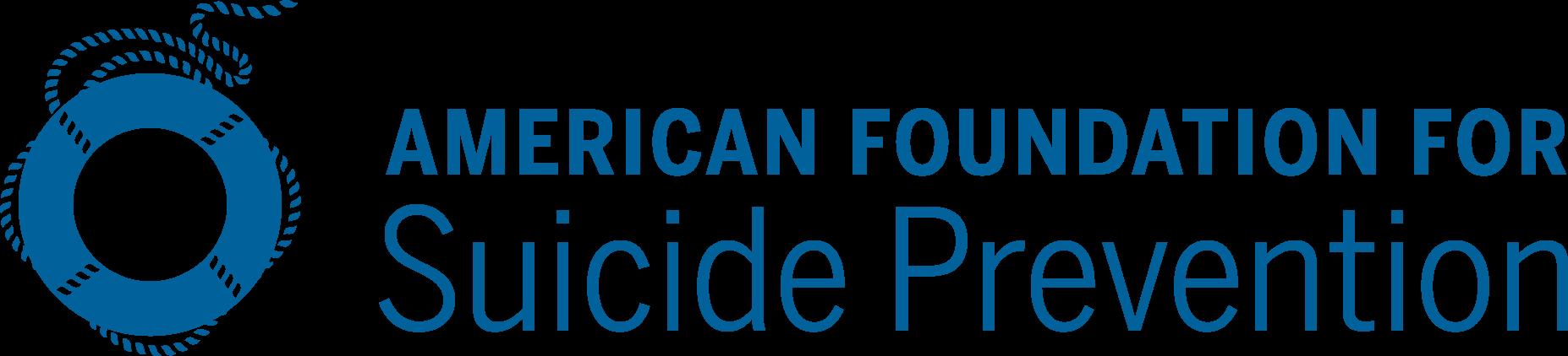 AFSP_Logo_Blue100-64-17-02.png