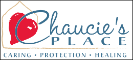 chauciesplace_logo.png
