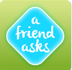APP_A Friend Asks.PNG