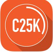 APP_C25K.PNG