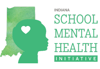 Indiana School Mental Health Initiative.PNG