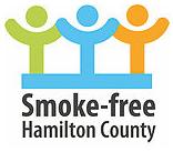 smoke free hamilton county.PNG