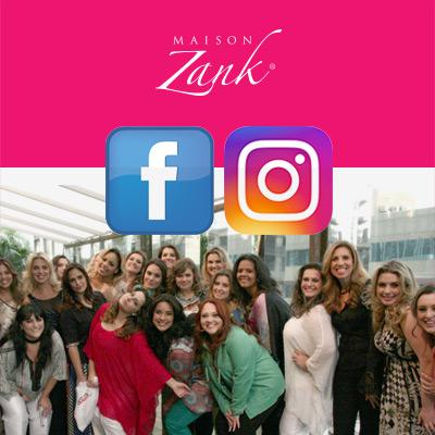 maison-zank-redes-sociais.jpg