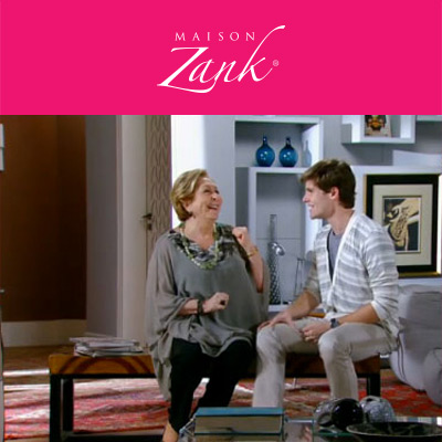 maison-zank-novela-cheias-de-charme-2.jpg