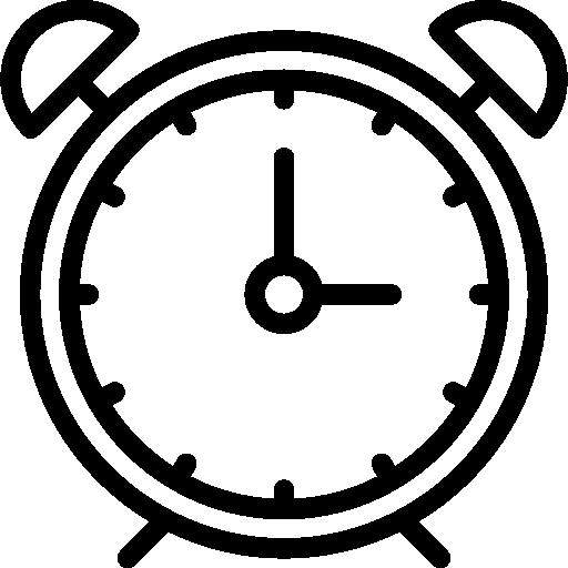 001-alarm-clock.png
