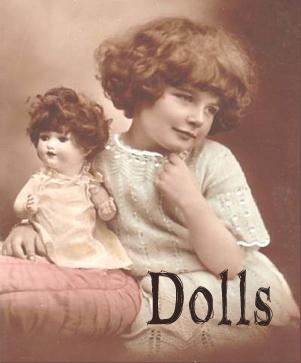 dollheader.jpg