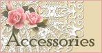 roseaccessoriesbtn.jpg