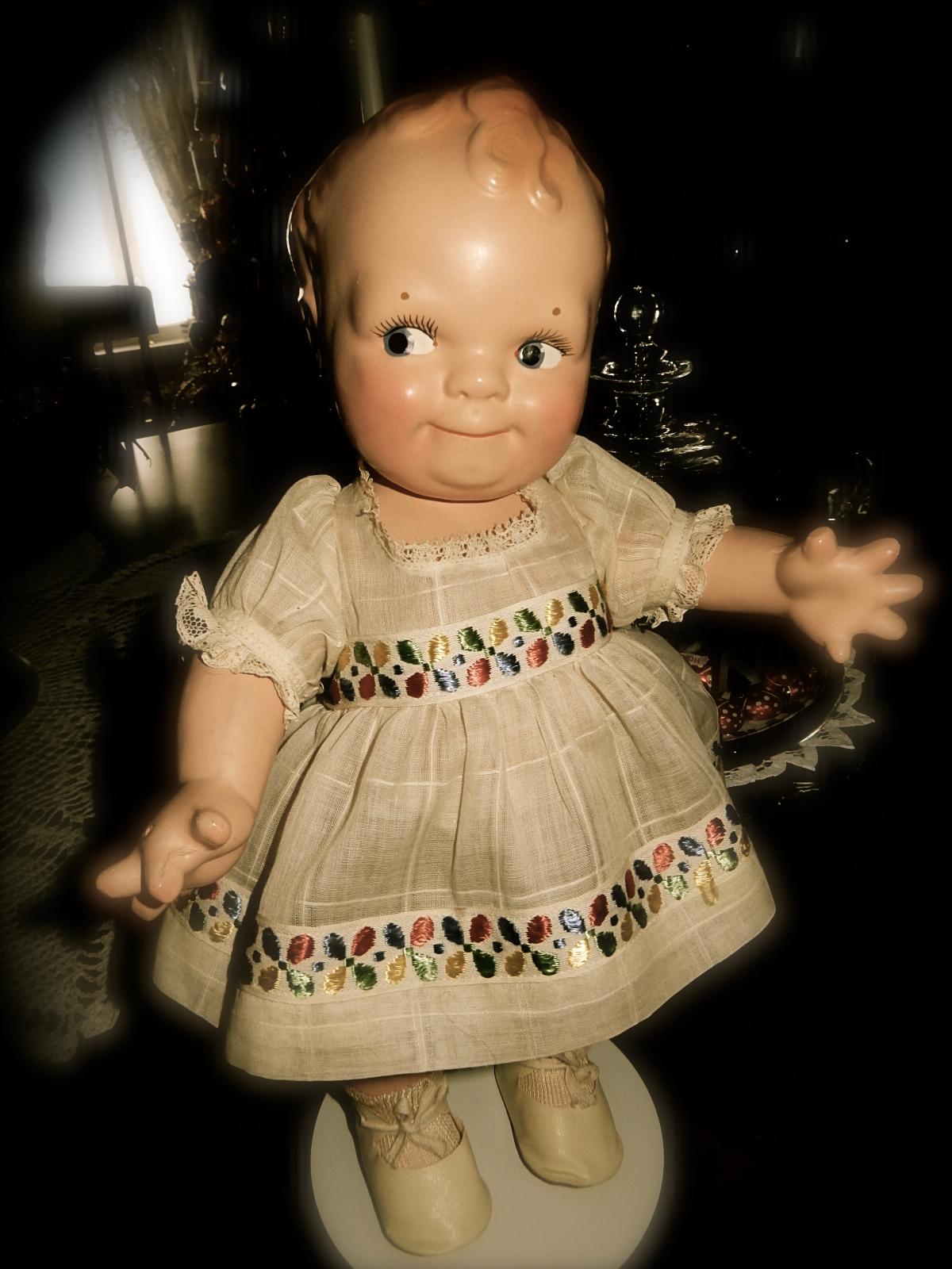 doll show 5.JPG