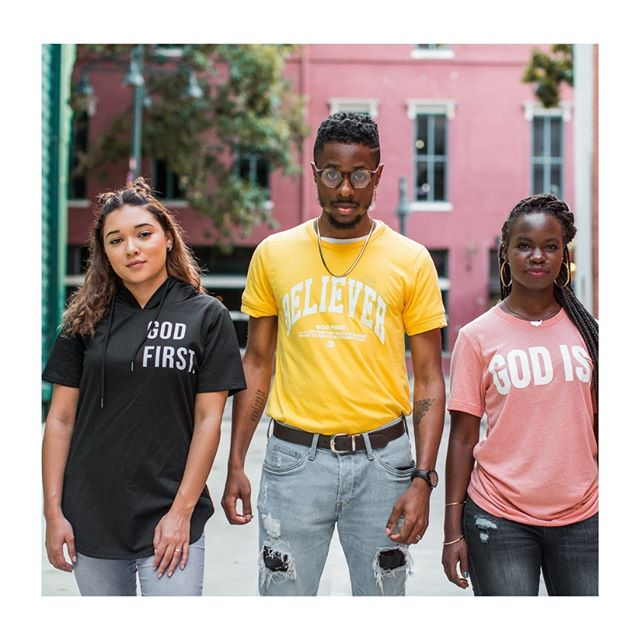 USE CODE: kingdompromo for 10% OFF everything. Stand up and stand out with dope tees & more.  SHOP NOW -  KingdomCultureCollection.com |#LinkInBio . . . . . #ForTheCulture #KingdomCulture #Faith #Fashion #FaithandFashion #StreetWear #Dope #TopNotch #PremiereClothing #ExclusiveApparel #KingdomPromo #Clothing #Exclusive #WomensFashion #MensFashion #Urban #UrbanApparel #HighFashion #Style #HighFashion #LowPrices #ootd #Cute #Fashionista #Instafashion #Motivation