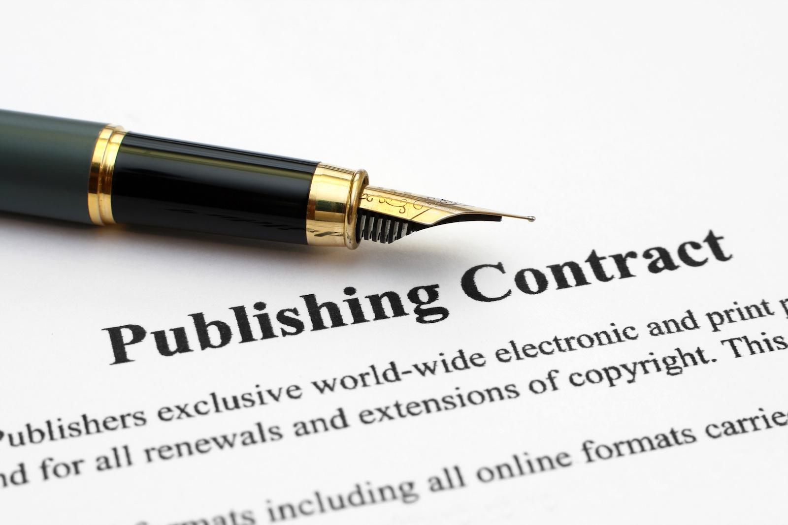 publishing-contract-image.jpg