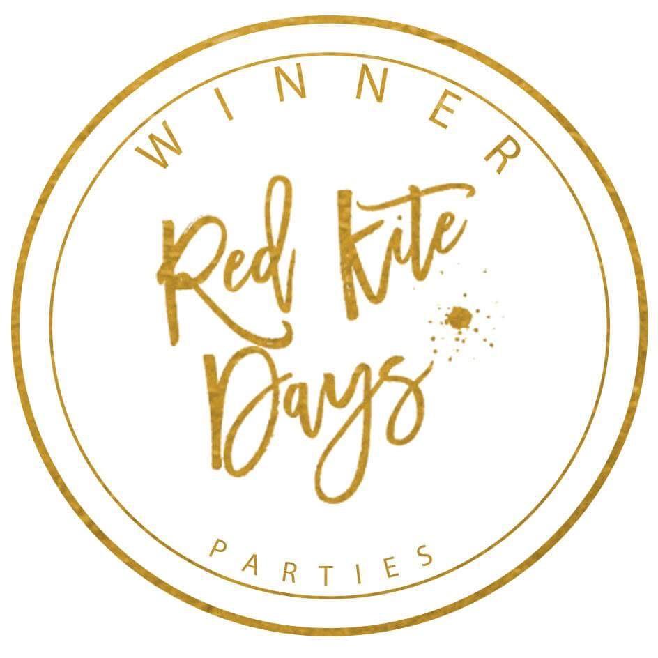 Red+Kite+Days+logo.jpeg