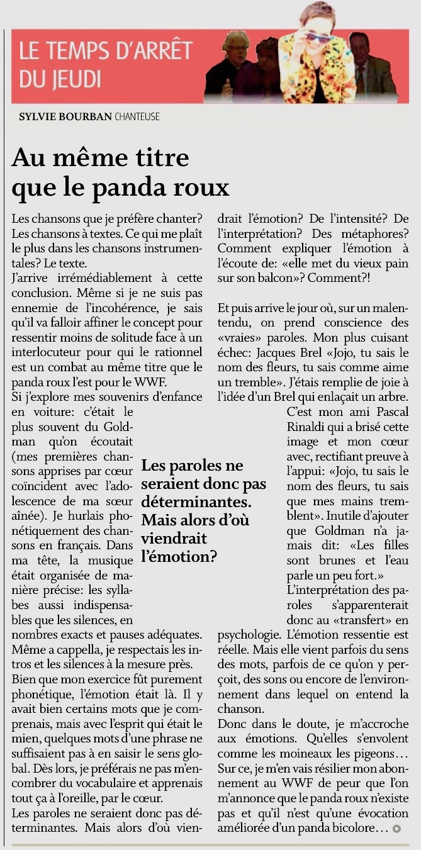 NFJ4_Jeudi_06_avril - Le Nouvelliste - Grand angle - pag 2