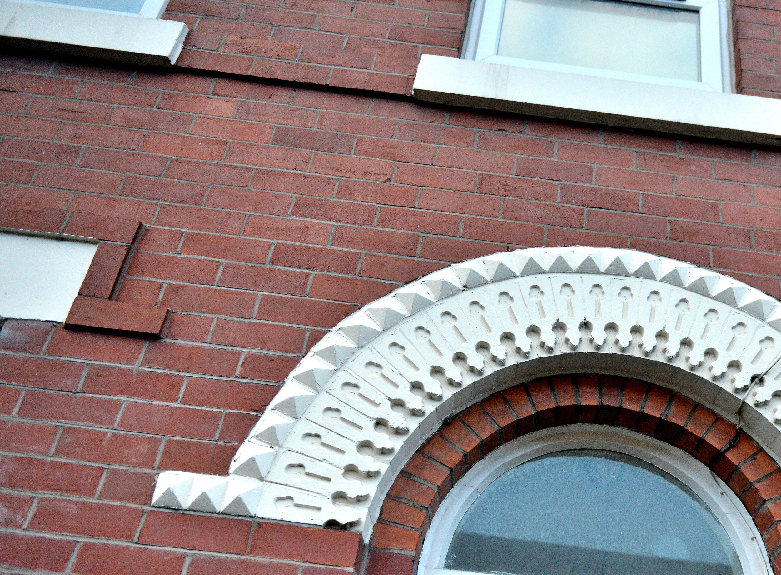 Terraced House Archway
