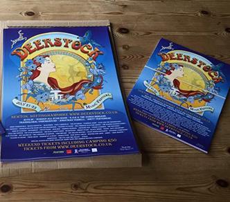 deerstock poster.jpg