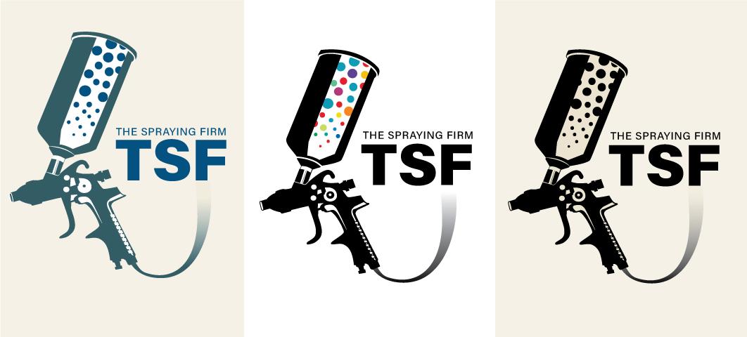 logotype-concept-design-lumin-creative-design.png