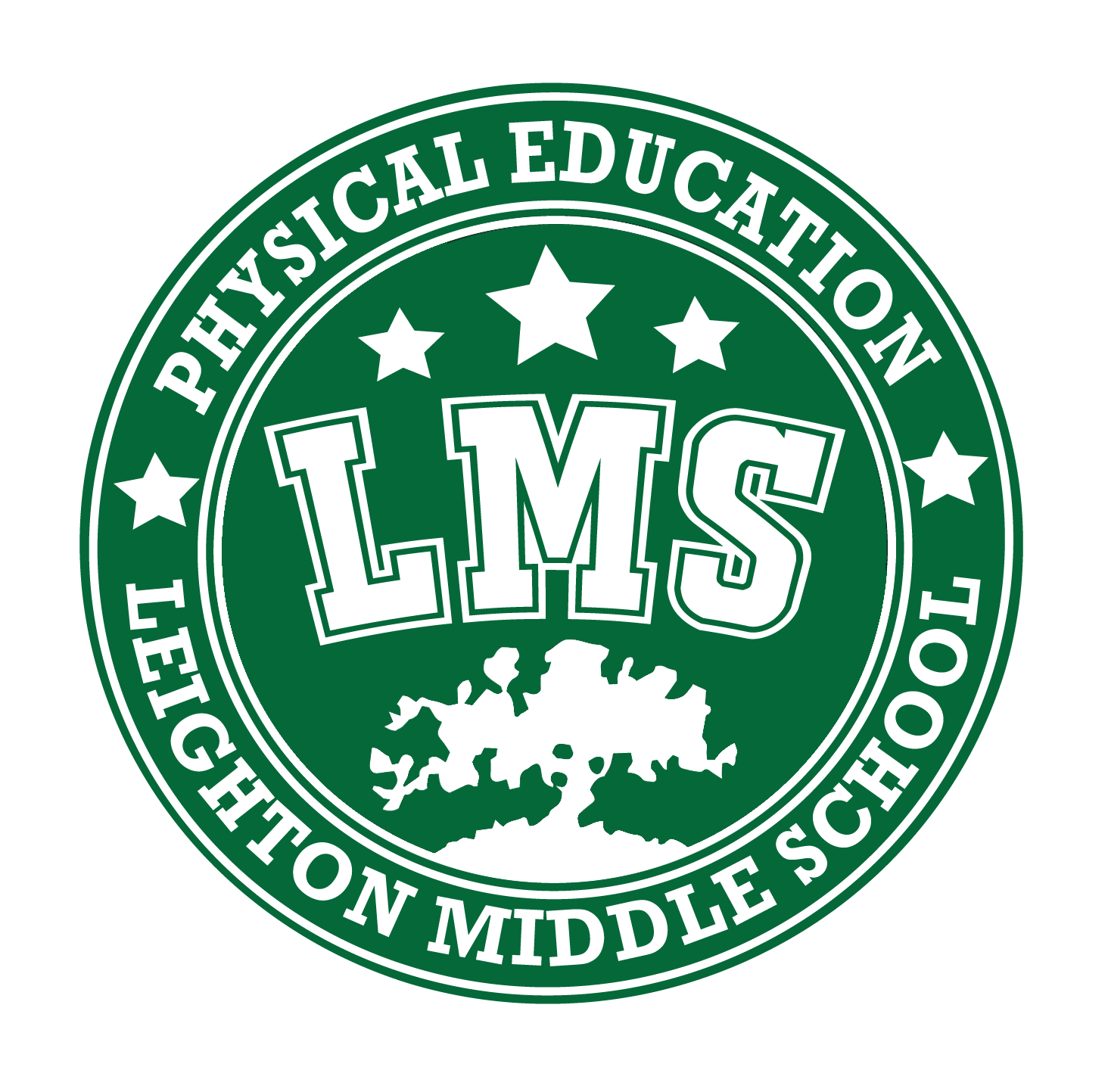 LEIGHTON MIDDLE SPORTS LOGO.png