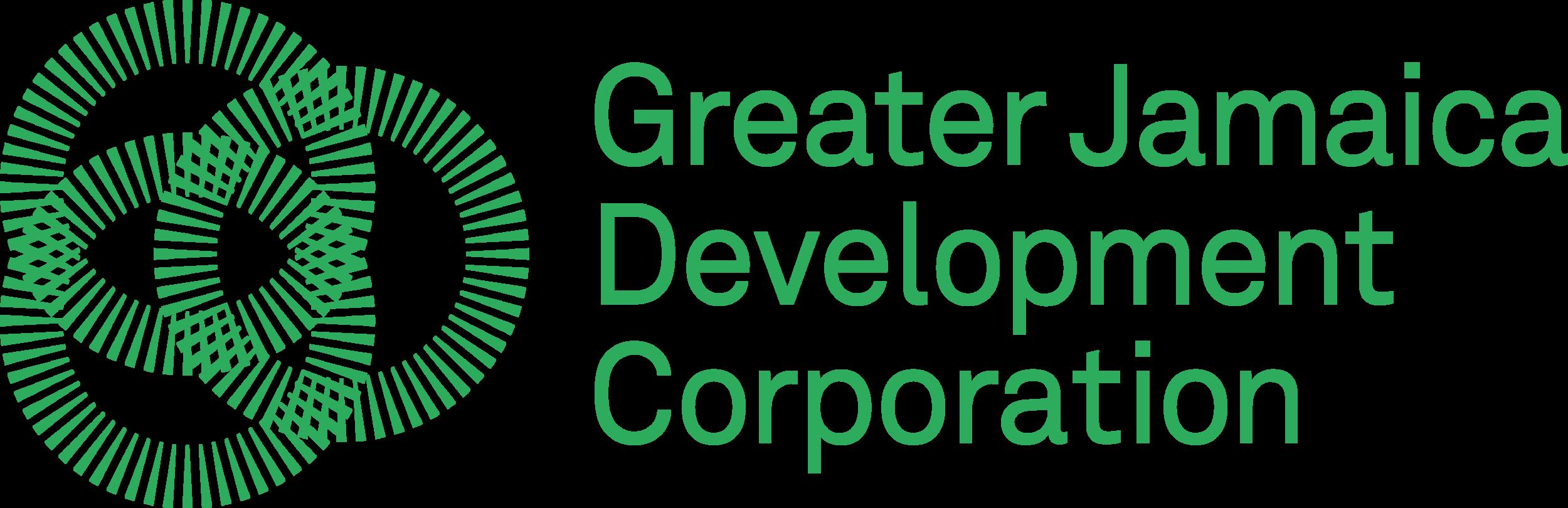 GJDC_1_Green.png