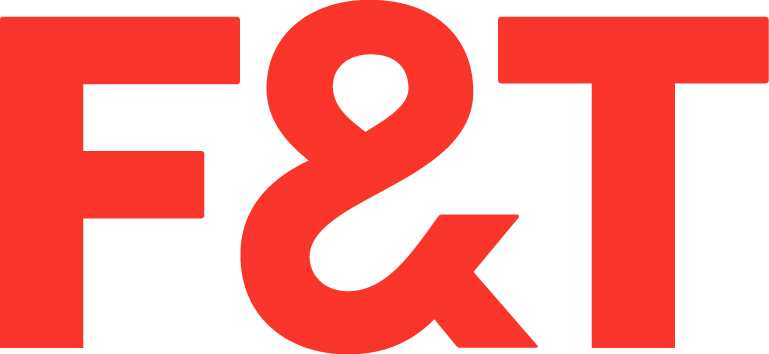 F & T Logo.jpg