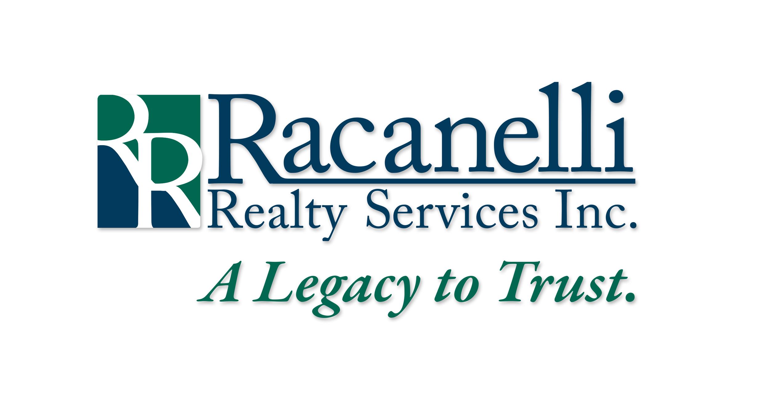 Racanelli_ALTT_Logo.png