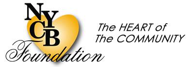nycbfoundation logo-color.jpg