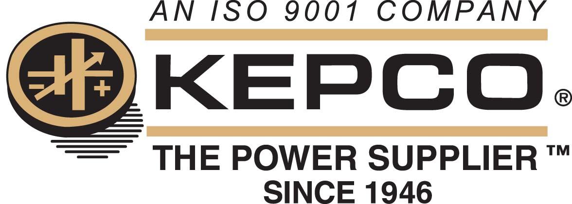 Kepco logo color.jpg