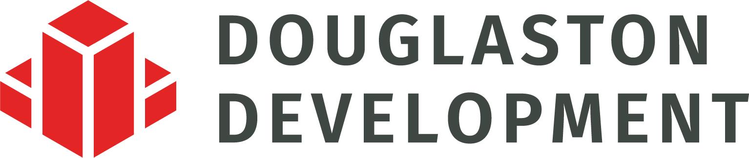DD Logo for Journal Ad.jpg