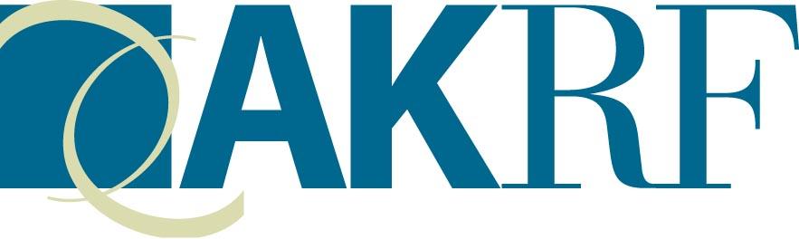 AKRF Color Logo.jpg