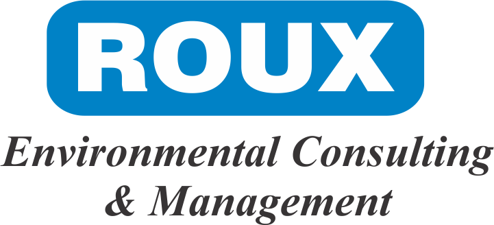 Roux env consulting-721x328.png