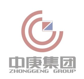 ZG Group Logo.PNG