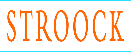 STROOCK2.jpg