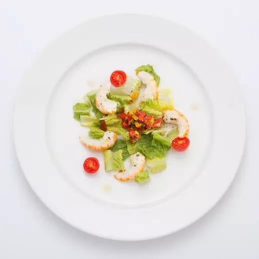 vege shrimp.png