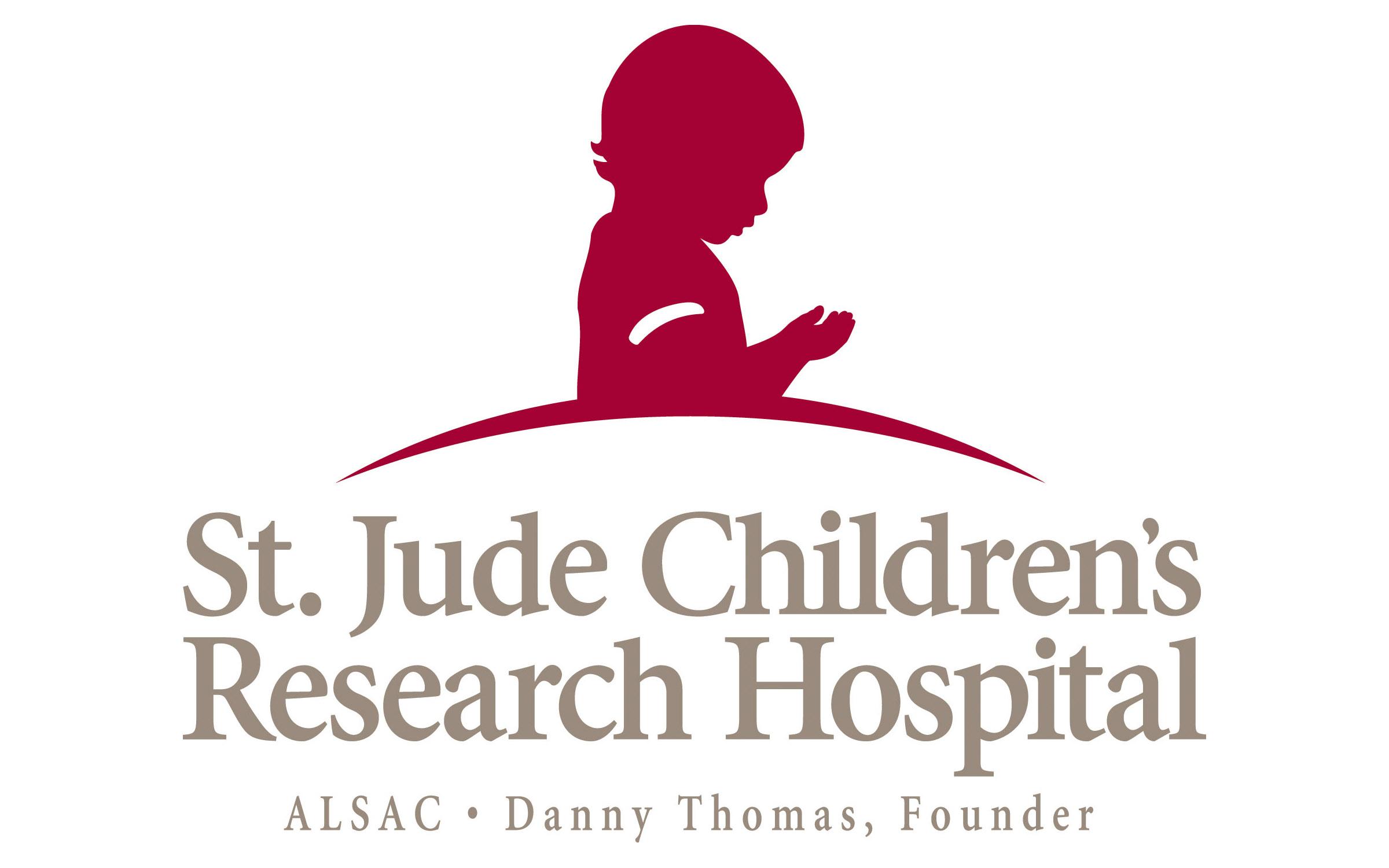 st.-jude-childrens-research-hospital.jpg