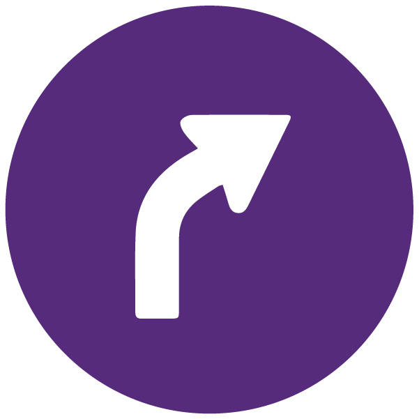 Program Icons_-06.png