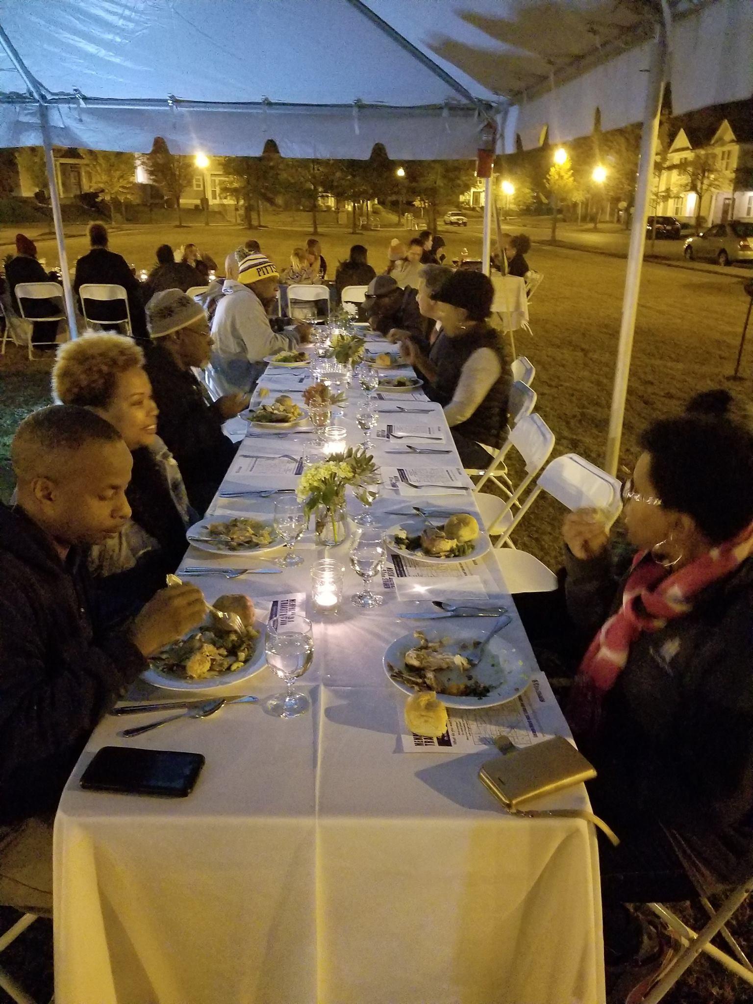 Uptown Dinner.jpg