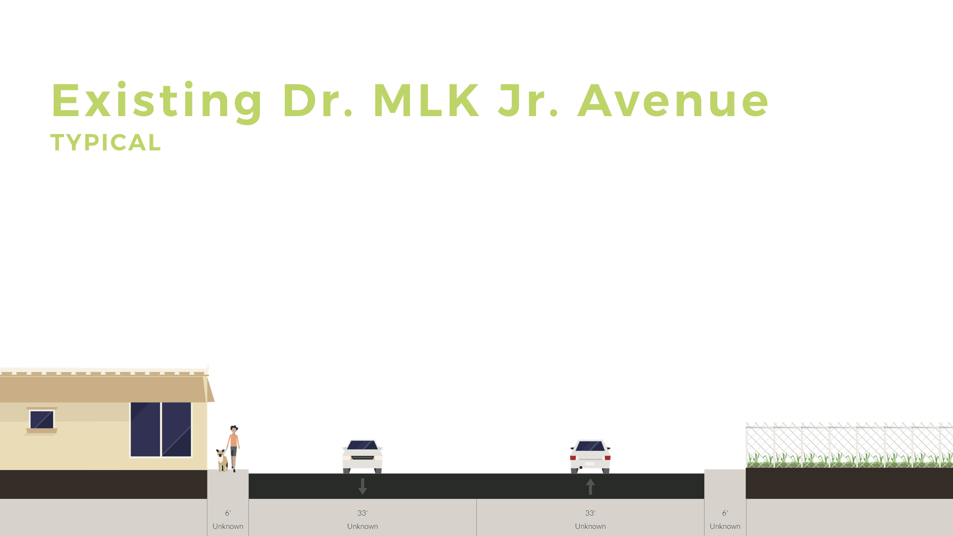 MLK Meeting Presentation.005.jpeg