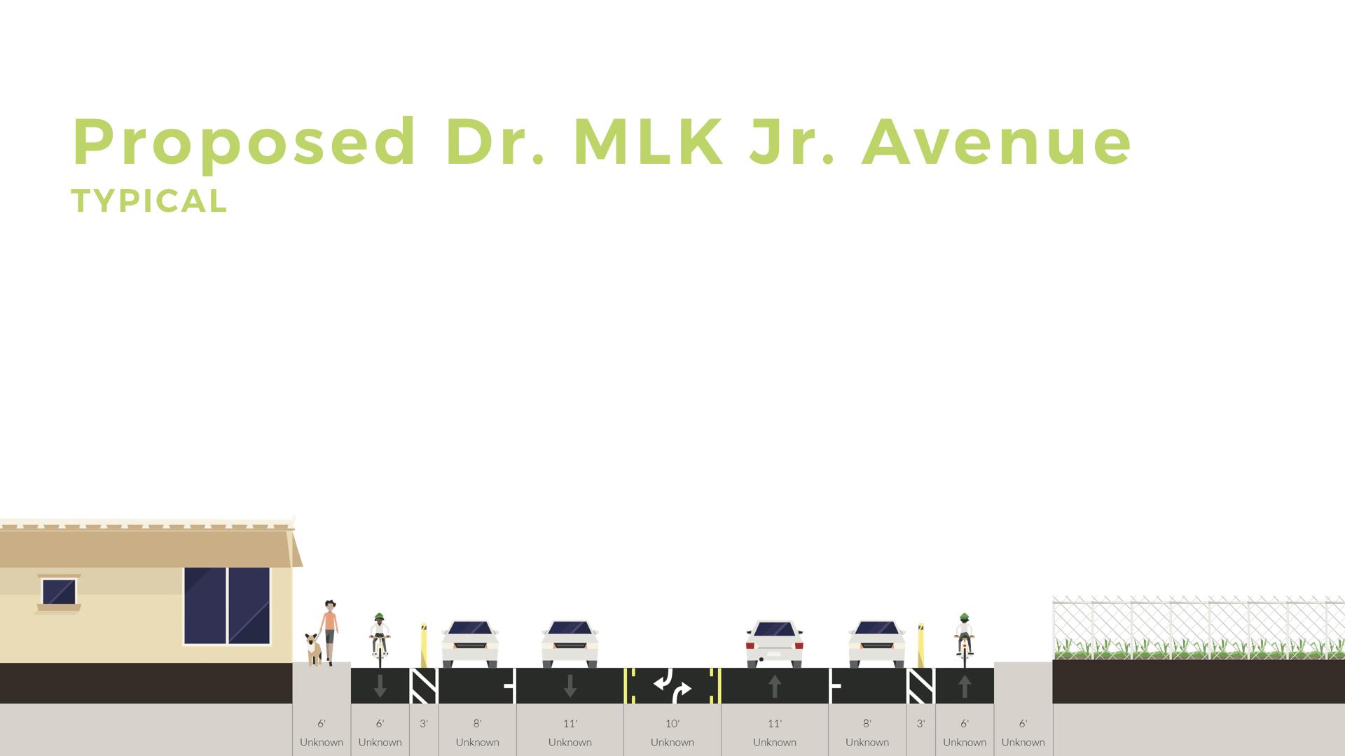 MLK Meeting Presentation.006.jpeg
