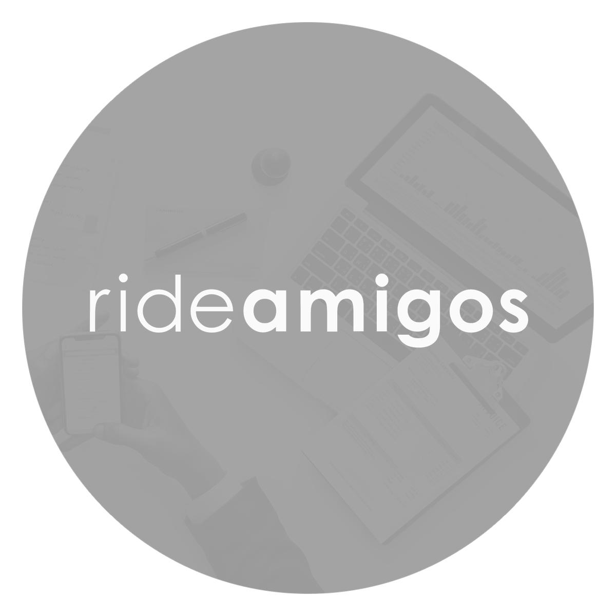 Ride Amigo Image - Circle.png